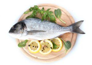 El pescado de criadero o salvaje preguntale a frank for Criadero de pescado tilapia
