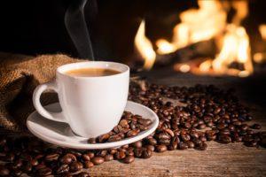 hipotiroidismo+puedo+tomar+cafe