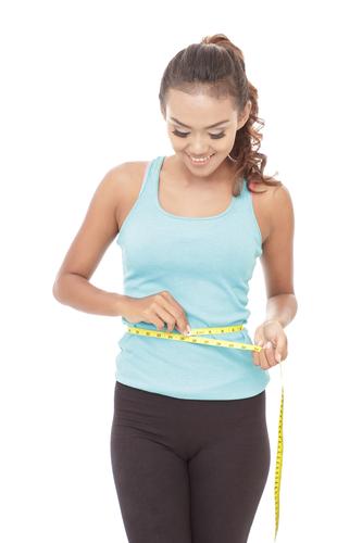 Piezas vitales de Pastillas de pérdida de peso